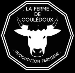 Ferme de Coulédoux